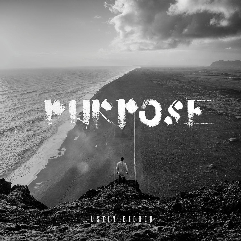 download justin bieber purpose album free