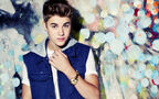 AOL Music Justin Bieber photoshoot 12