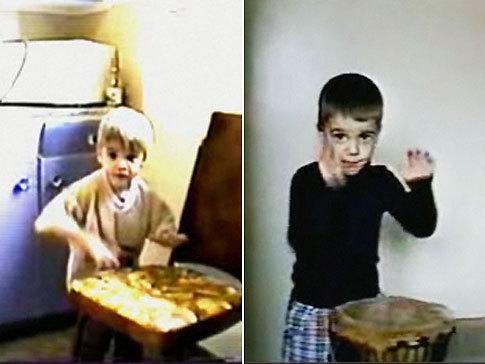 File:Justinbieber-obsession-justin-bieber-17533176-485-364.jpg