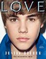 Love Magazine Issue 5