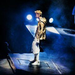 <b>justinbieber</b> via <a rel=