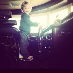 <b>justinbieber</b> Captain jaxon