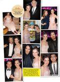 Hailee Steinfeld with celebrities