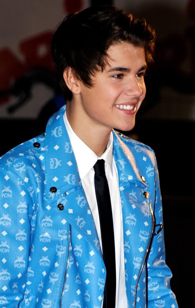 NRJ Music Awards | Justin Bieber Wiki | FANDOM powered by Wikia