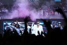 Justin Bieber Believe Tour Bangkok