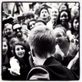 Justin Bieber/Gallery/Pictures/2013