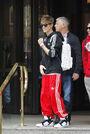 London 2012 Justin Bieber