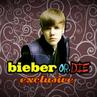 Bieber Or Die