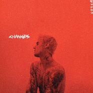 Changes (album)