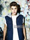 AOL Music Justin Bieber photoshoot 23