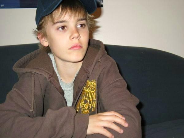 File:Young Justin Bieber.jpg