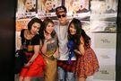 JB M&G V2 TOKYO 2014