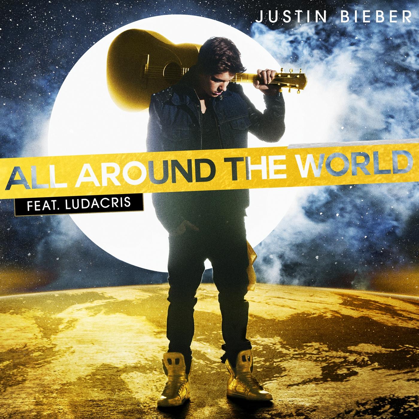 justin album songs download