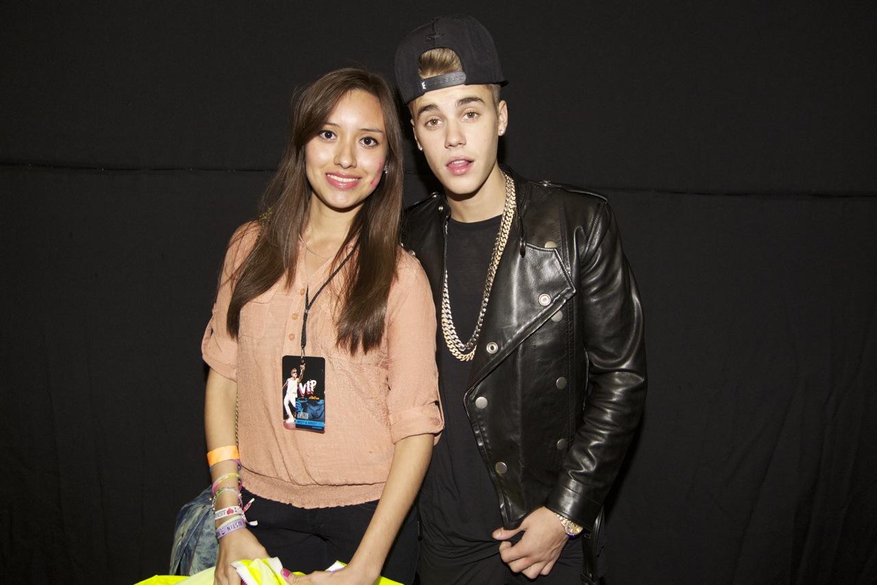 Image Img 5166g Justin Bieber Wiki Fandom Powered By Wikia