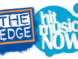 The Edge (New Zealand)