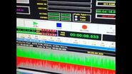 DJ Franzen plays Wait For A Minute (Jazz Lazer Remix) on HOT 97
