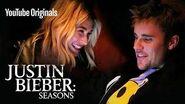 Justin & Hailey - Justin Bieber Seasons