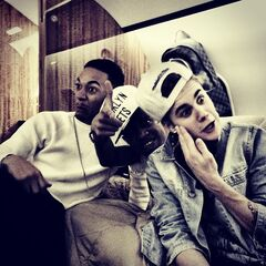 <b>justinbieber</b>