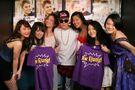 JB M&G V2 TOKYO April 2014
