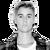 Justin 2015