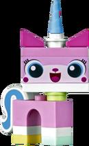 278-2789794 the-lego-movie-unikitty-lego-movie