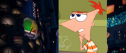 PhineasDon'tKnowWhatToDo!