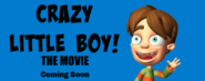 CrazyLittleBoy!TheMovie