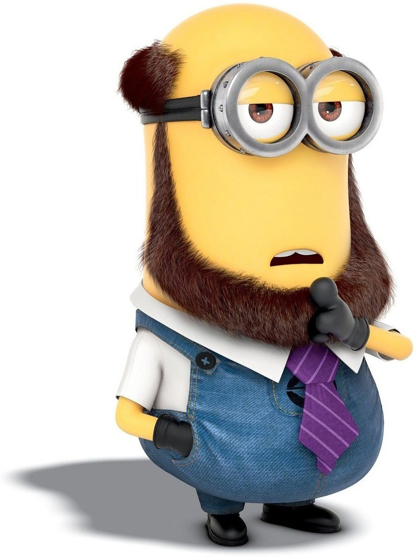 Stuart Minion Hd Wallpapers Background Gallery Wallpaper Bananas Iphone Android Ipad 4s For Bedroom Download Mini Despicab