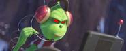 Grinch Hypno Eyes