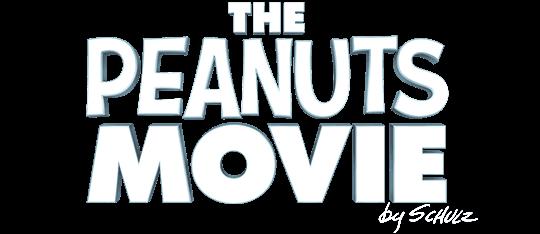 image the peanuts movie logo png justin quintanilla wikia