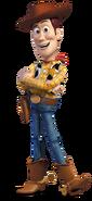 Woody 6