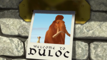 Welcome to Duloc Photo