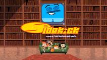 SidekickTitleCard