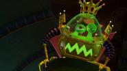 King Goobot 1