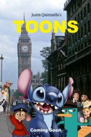 Toons(Minions)Poster.PNG