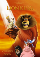 TheLionKingPoster
