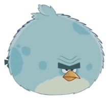 ABSeasonsBlueTerence (Transparent)