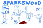 SPARKSWOOD