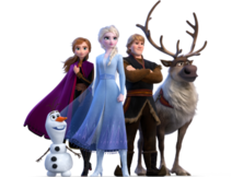 Free-disneys-frozen-ii-ticket-with-purchase-2x-yoplait-or-go-gurt-products-75816-392x300