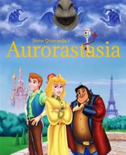 AurorastasiaPoster