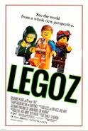 LegozPoster