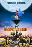 Despicablemeposter