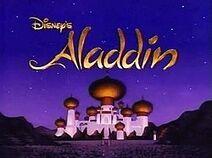 250px-Disney Aladdin intertitle