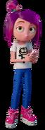 Chloe web 2-e1519862394493