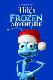 Flik'sFrozenAdventurePoster