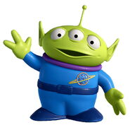 Forminha-toy-story-alien-toy-story