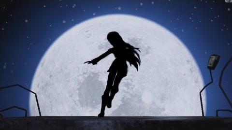 【Dreamy Theater 2nd】ダンサーインザダーク Dancer in the Dark ft Megurine Luka by fatmanP【PV Edit by xtokashx】