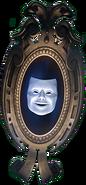 MagicMirrorTransparent