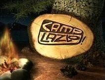 250px-Camp Lazlo