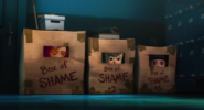 BoxofShame